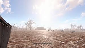 sanctuary flats fallout 4 mod cheat fo4