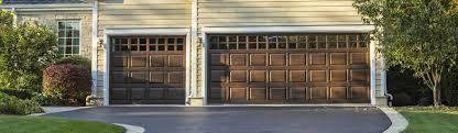 Hudson Overhead Door Michael Shumsky Garage Doors Hudson New Hshire