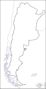 Buenos Aires Map 86 Best Buenos Aires Images On Pinterest South America