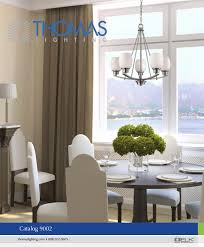 recessed light replacement parts thomas lighting replacement parts inspirational soar recessed light