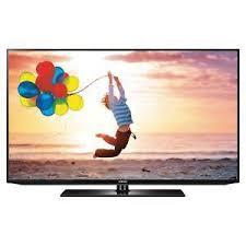 broken tv ebay