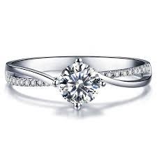 verlobungsringe weiãÿgold diamant verlobungsringe weiãÿgold diamant 28 images neu diamant