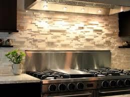 kitchen 3 top diy kitchen backsplash ideas with wooden cabinet