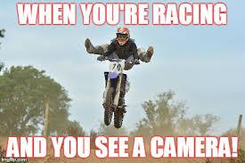 Motocross Meme - motocross imgflip