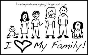 cuegyo and family quotes family quotes