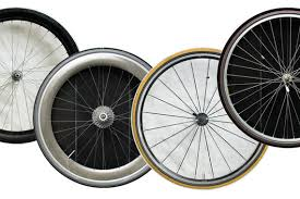 Cool Coasters Bicycle Wheel Coasters Cool Material