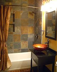 ideas for remodeling bathrooms big bathroom remodel done with day 1 big bathroom remodel tsc