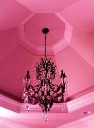 chambre d h e romantique les 13 meilleures images du tableau bedroom sur idées