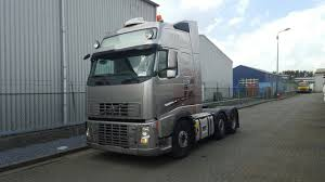 used volvo fh16 vehicles commercial motor kleyn trucks for sale volvo fh16 540 model 2008 youtube