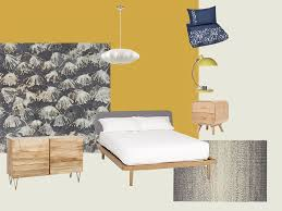 Ercol Bedroom Furniture John Lewis Interior Design U2013 Bethvictoria Com