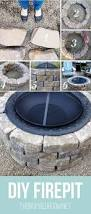 Backyard Makeover Ideas by 75 Best Landscaping Images On Pinterest Patio Ideas Backyard