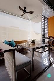 28 best breezy balcony ideas images on pinterest balcony ideas