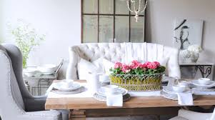 table category how to build a folding table centerpiece for