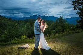 Wedding Photographers Albany Ny Saratoga Wedding Photographer Caitlin Miller Photography