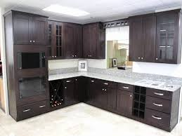 what does 10x10 cabinets pictures of 10x10 kitchens modern home design and decor