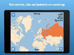 World Countries Map Quiz by Where Is That Geography Quiz Android Apps On Google Play