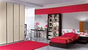 pleasing 70 cool bedrooms for girls design decoration of