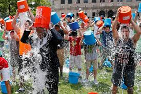 Challenge Water How To Als Challenge How It Started Time