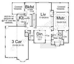 maplewood tudor floor plans traditional floor plans
