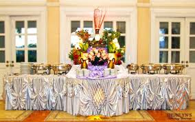 buffet table decorating ideas pictures search keywords buffet buffet table caterer caterers catering