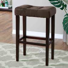 32 Inch Bar Stool 32 Inch Bar Stools Inspect Home