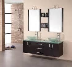 Undermount Bathroom Sink Design Ideas We Love Undermount Bathroom Sink Design Ideas We Love 2 Sink Bathroom