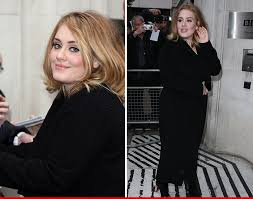 new hair styles and colours for 2015 adele hair cut color 2015 new song hello new hair