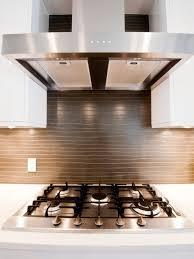 cheery kitchen hottest backsplash and kitchens backsplash then