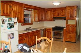 kitchen cabinet refinishing before and after refacing kitchen cabinets before and after images home design