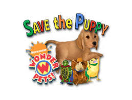 pets save puppy game download play free version