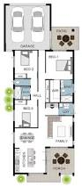 66 best house floorplans images on pinterest floor plans house