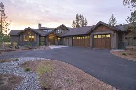 customized floor plans browse house plans blueprints from top home plan designers