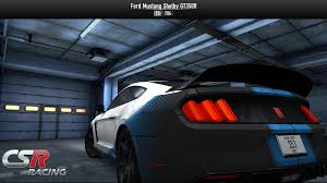 tiffany blue mustang image ford mustang shelby gt350r t5 704pp gallery 1920x1080