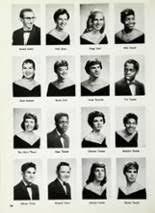 castlemont high school yearbook explore 1960 castlemont high school yearbook oakland ca classmates