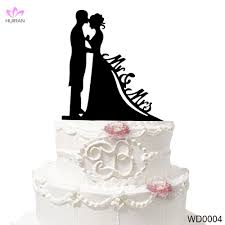 Halloween Wedding Cake Toppers Cake Topper Cake Topper Suppliers And Manufacturers At Alibaba Com
