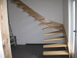 treppe bauen einbau der holztreppe wir bauen dann mal ein haus
