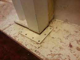 Saw For Cutting Laminate Flooring Cabinets Ideas How To Cut Laminate Flooring Around Cabinets