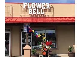 reno florists 3 best reno florists of 2018 top reviews