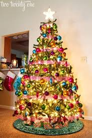 target commercial christmas tree decorating christmas decor ideas