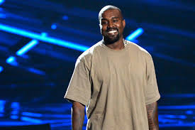 quotes kanye west the worst kanye west quotes kanye west has ever made