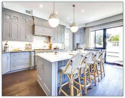blue kitchen cabinets ideas grey blue kitchen cabinet ideas about green glamorous blue grey