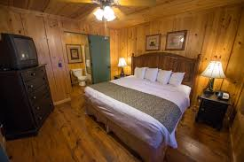 Cabins At Green Mountain UPDATED  Prices  Lodge Reviews - Green mountain furniture