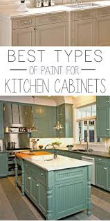 Kinds Of Kitchen Cabinets Cabinet Wood Types And Costs Kitchen Cabinet Finish Options