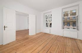 Wohnzimmer Berlin Maybachufer 3 Zimmer Wohnungen Zum Verkauf Paul Lincke Ufer Kreuzberg