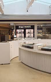 arredo gioiellerie arredamento gioiellerie e orologierie key studio srl