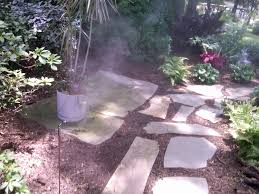 mosquito misting systems mosquito joe of orlando florida