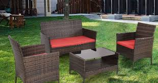 51 cheap sears patio furniture dietasdeadelgazar