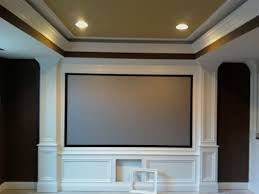 house painting services and house painting areas of services