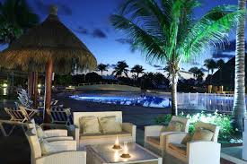 all inclusive in resort tulum bahia principe hotels