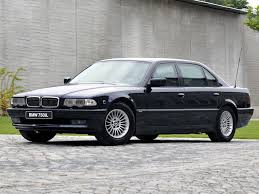 pin by farooq on bmw e38 pinterest bmw bmw 740 and cars